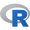 R-Project-icon