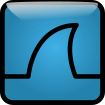 Wireshark-icon